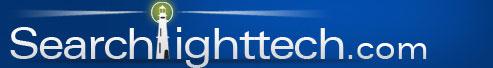 SearchlightTech